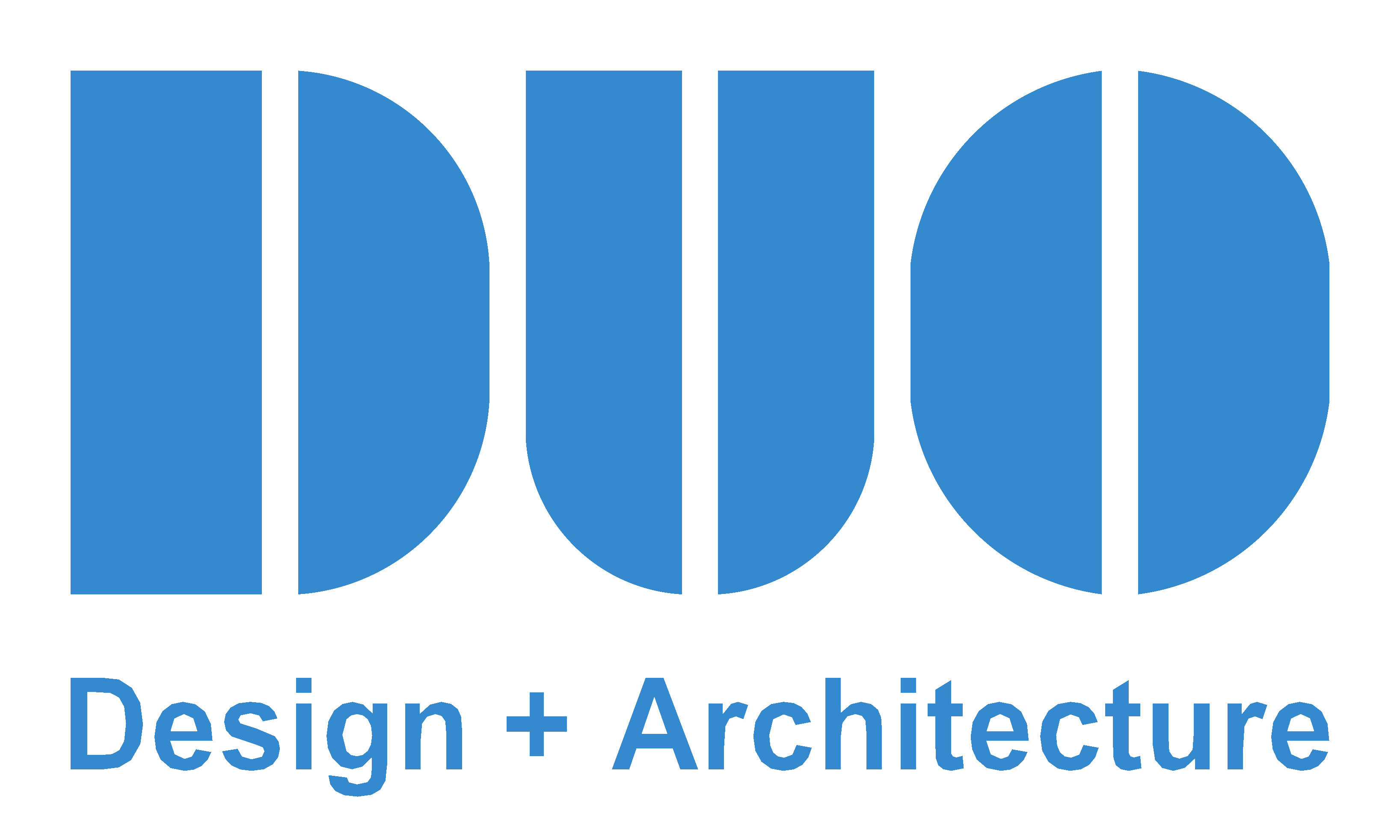 DUO - Design + Architecture